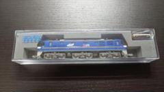 "Thumbnail of ""KATO 特別企画品 3092-2 EF210 300 (JRFマーク)"""