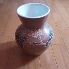 "Thumbnail of ""壺 花瓶"""