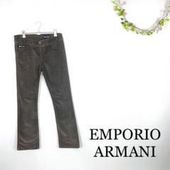 "Thumbnail of ""◎EMPORIO ARMANI レディース ブーツカットパンツ M"""