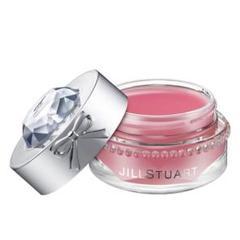 "Thumbnail of ""ジルスチュアート リラックス メルティ リップバーム 01 rose pink…"""