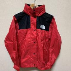"Thumbnail of ""THE NORTH FACE GORE-TEXマウンテンパーカーM"""