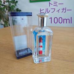 "Thumbnail of ""トミーヒルフィガー サマーコロン 100ml"""