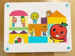 "Thumbnail of ""ヤマハ 音楽教室 幼児科 マグネットボード"""