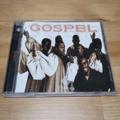 """Thumbnail of """"GOSPEL"""""""