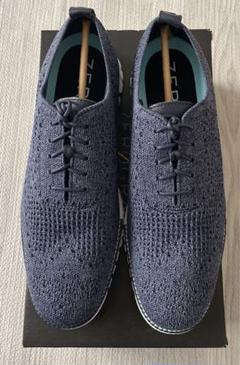 """Thumbnail of """"【新品】COLE HAAN ZEROGRAND STCHLTE OX"""""""