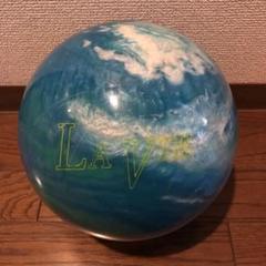 "Thumbnail of ""【8/15まで】ラヴィ 15ポンド 送料無料"""