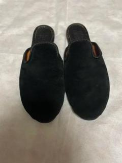 """Thumbnail of """"Nelson(ネルソン) 19SS Suede Zapatillas"""""""