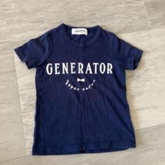 "Thumbnail of ""generator Tシャツ 半袖"""