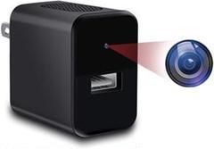 "Thumbnail of ""【新商品】1080P HD 超小型カメラ 暗視機能搭載"""