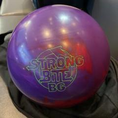 "Thumbnail of ""Storm STRONG BAIT BG 14ポンド"""