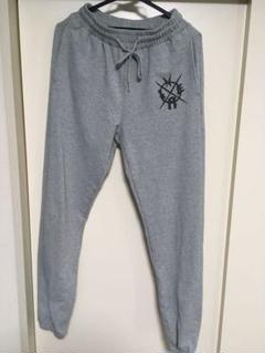 """Thumbnail of """"【Nier】Style Fit GRAY SWEATPANTS"""""""