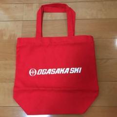 "Thumbnail of ""OGASAKA トートバッグ"""