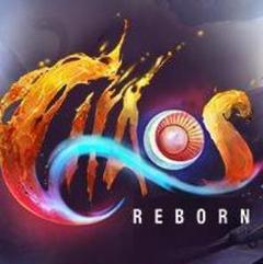 "Thumbnail of ""【Steam】Chaos Reborn"""