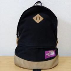 """Thumbnail of """"THE NORTH FACE PURPLE LABEL NN7403N"""""""