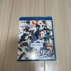 "Thumbnail of ""イケダン7  Blu-ray"""