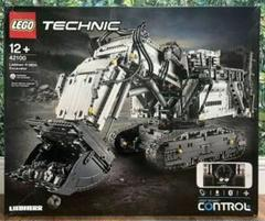 """Thumbnail of """"レゴ(LEGO) テクニック リープヘル R 9800 ショベル 42100"""""""