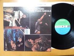 """Thumbnail of """"young rascals collections us stereo"""""""
