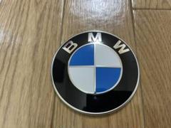 "Thumbnail of ""BMW 純正 エンブレム"""