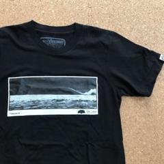"Thumbnail of ""joe curren Tシャツ サーフィン XS 黒"""