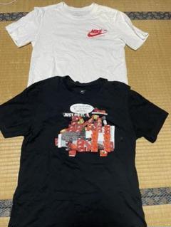 "Thumbnail of ""Tシャツ NIKE 2枚セット"""