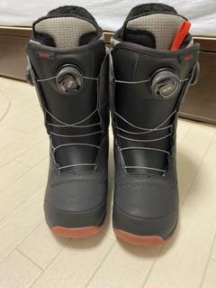 "Thumbnail of ""BOA スノーボード ブーツ"""