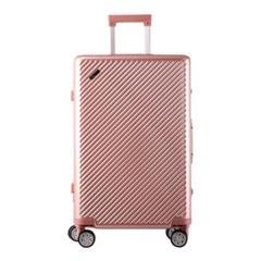 "Thumbnail of ""Lサイズ キャリーバッグ スーツケース キャリーケース かわいい"""