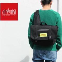 "Thumbnail of ""マンハッタン ポーテージ Tillary Messenger Bag"""