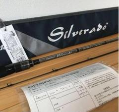 "Thumbnail of ""オリムピック シルベラードIP-G GSIS-782M-LE"""