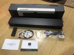"Thumbnail of ""(新型) Bose TV Speaker サウンドバー スピーカー"""