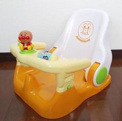"""Thumbnail of """"アンパンマン バスチェア 赤ちゃん リクライニング お風呂"""""""