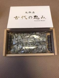 "Thumbnail of ""天然石 ミネラル岩石"""