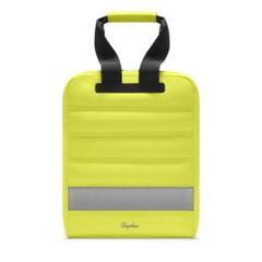 """Thumbnail of """"RAPHA FOR APPLE BACKPACK / TOTE"""""""