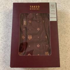 "Thumbnail of ""TAKEO KIKUCHI トランクス"""