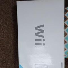 "Thumbnail of ""Nintendo Wii RVL-S-WD"""