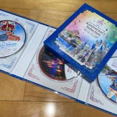 "Thumbnail of ""東京ディズニーリゾート 35周年 アニバーサリー・セレクションBlu-ray"""