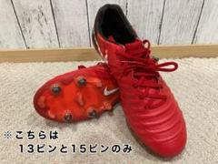 "Thumbnail of ""NIKE ティエンポレジェンド7 SG-PRO ACC 26cm鉄ピン"""