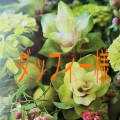 "Thumbnail of ""ダッフィー様 専用"""