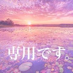 "Thumbnail of ""専用です!"""