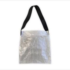 "Thumbnail of ""STAN product DCF shoulder bag"""