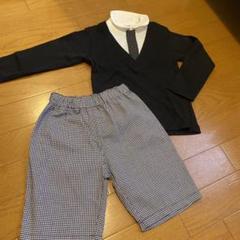 "Thumbnail of ""男の子 フォーマル スーツ タキシード"""