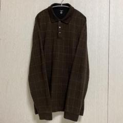 """Thumbnail of """"used polo VANHEUSEN / ポロシャツ レトロ"""""""