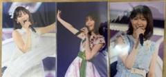 "Thumbnail of ""西野七瀬 ブロマイド"""
