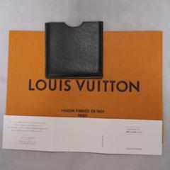 "Thumbnail of ""LOUIS VUITTON フロッピーディスクケース"""