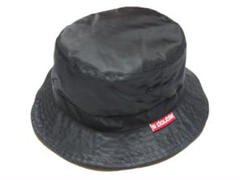"""Thumbnail of """"S/DOUBLE(エスダブル)×BEAMS(ビームス)別注ハット☆STUSSY"""""""