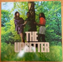 """Thumbnail of """"The Upsetter Lee Perry"""""""