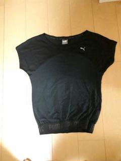 """Thumbnail of """"プーマ レディース Tシャツ"""""""