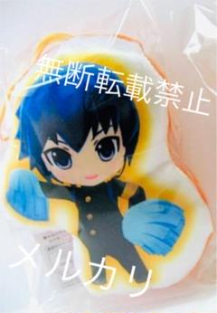 "Thumbnail of ""【即購入OK】 VOCALOID 初音ミク クリーナー ぬいぐるみ KAITO"""
