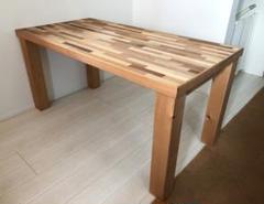 "Thumbnail of ""ACME Furniture ダイニングテーブル"""