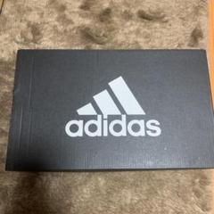 """Thumbnail of """"アディダス adidas COPA20.3 HG/AG"""""""