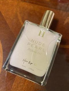"""Thumbnail of """"her lip to perfume oil nude pearl"""""""